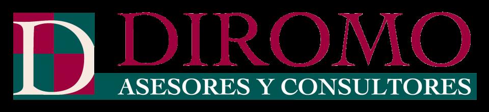 DIROMO ASESORES Y CONSULTORES S.L.